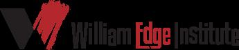 William Edge Institute