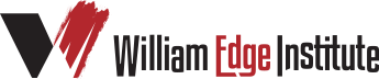 William Edge Institute